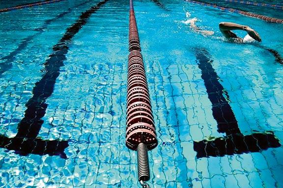 Beitragsbild Schwimmhallen-Öffnungszeiten